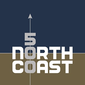 North Coast 500